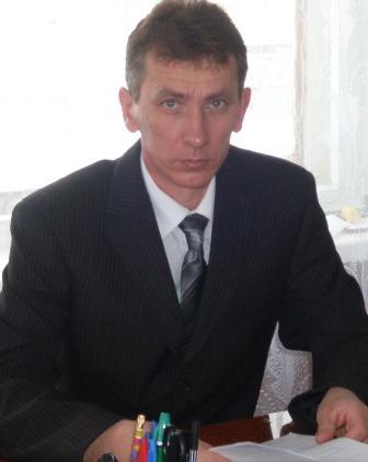 http://novot.ucoz.ru/prof/i1.jpg