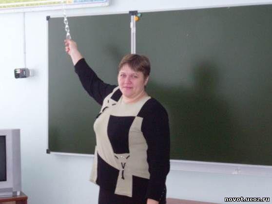 http://novot.ucoz.ru/risunok1.jpg