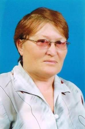 http://novot.ucoz.ru/uch/bojarinceva.jpg