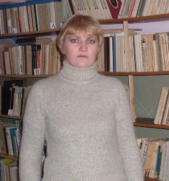 http://novot.ucoz.ru/uch/iv1.jpg