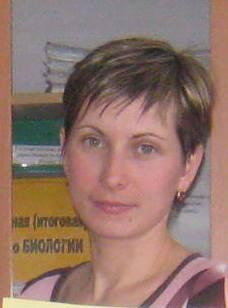 http://novot.ucoz.ru/uch/ivanova.jpg