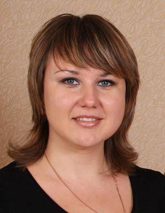 http://novot.ucoz.ru/uch/mamochkina_s.n..jpg